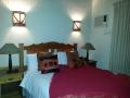 Second Bedroom - Queen Bed
